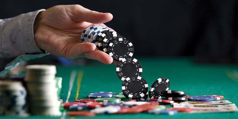 Become the millionaire with online betting games
