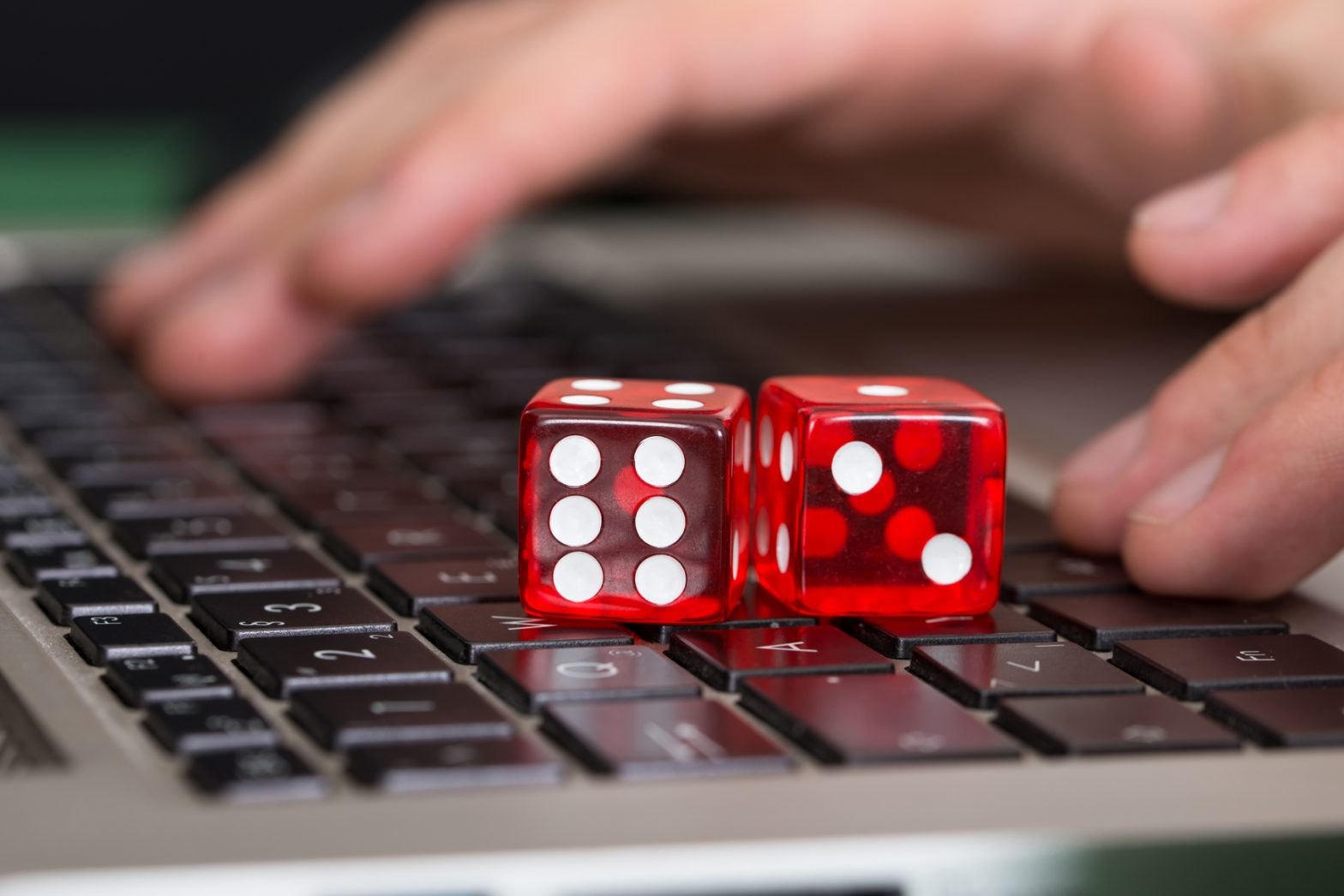 Experience the new of casino in internet
