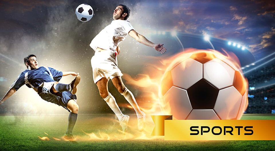 3 Tips Menang Judi Bola Online