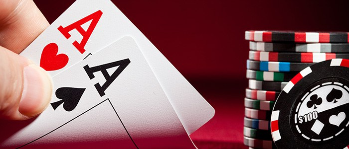 Some Benefits of Playing Online Casino