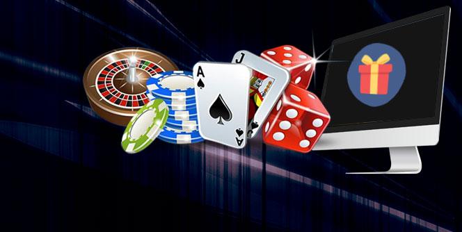 Most Popular Mobile Slots Websites for Beginners