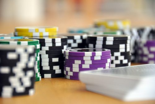 Poker Tournament: Use of the Right Sit n Go Strategy