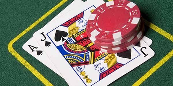 Poker – The online world of gambling