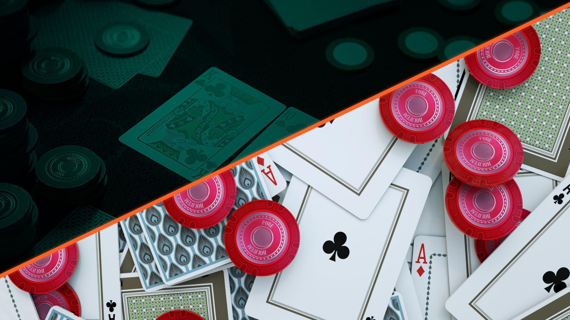 Tips for Poker Starters