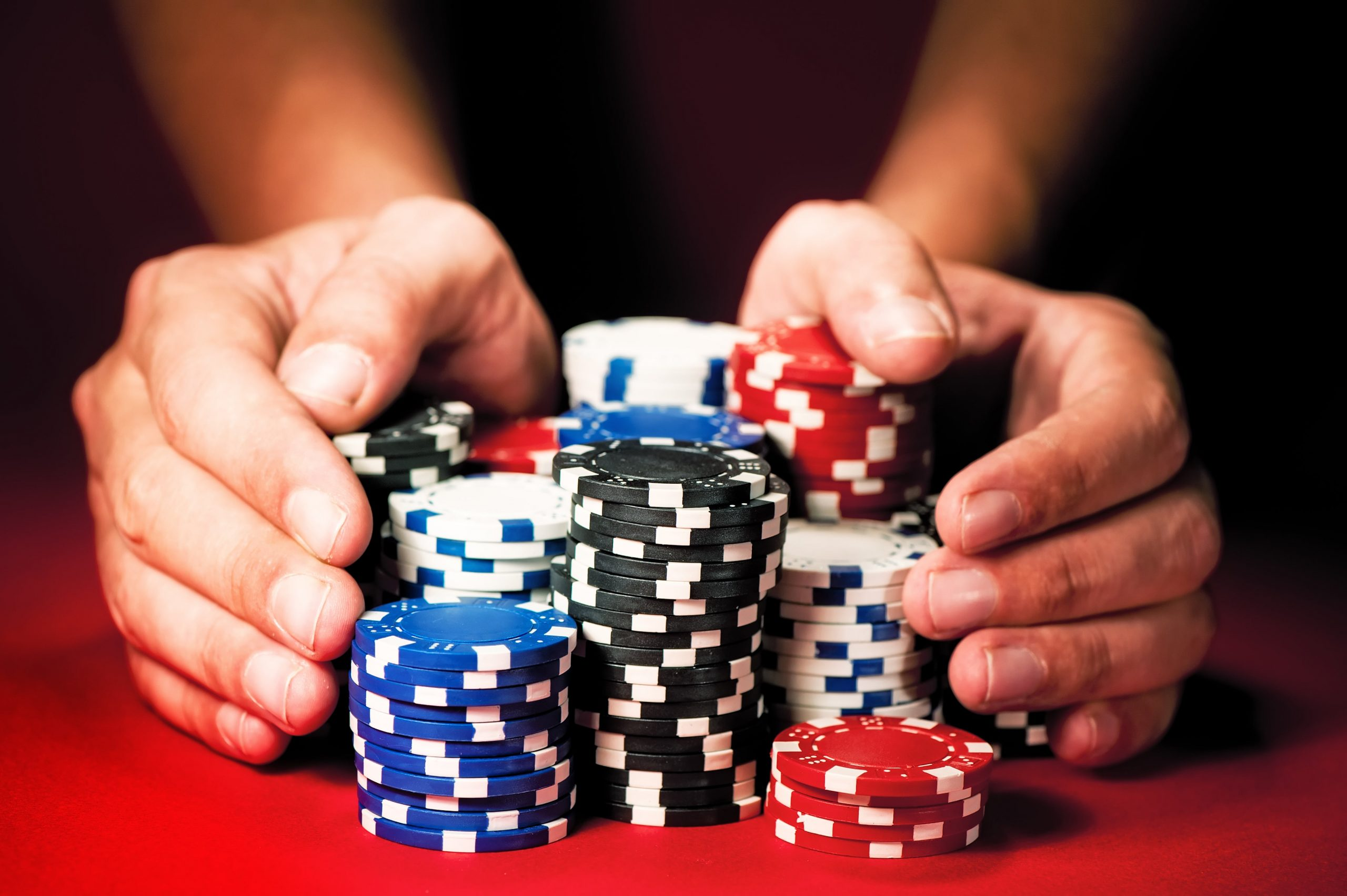 Before Gambling Online – What Should You Know?