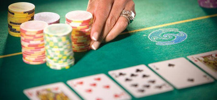 How to Find Online Safe Casinos?