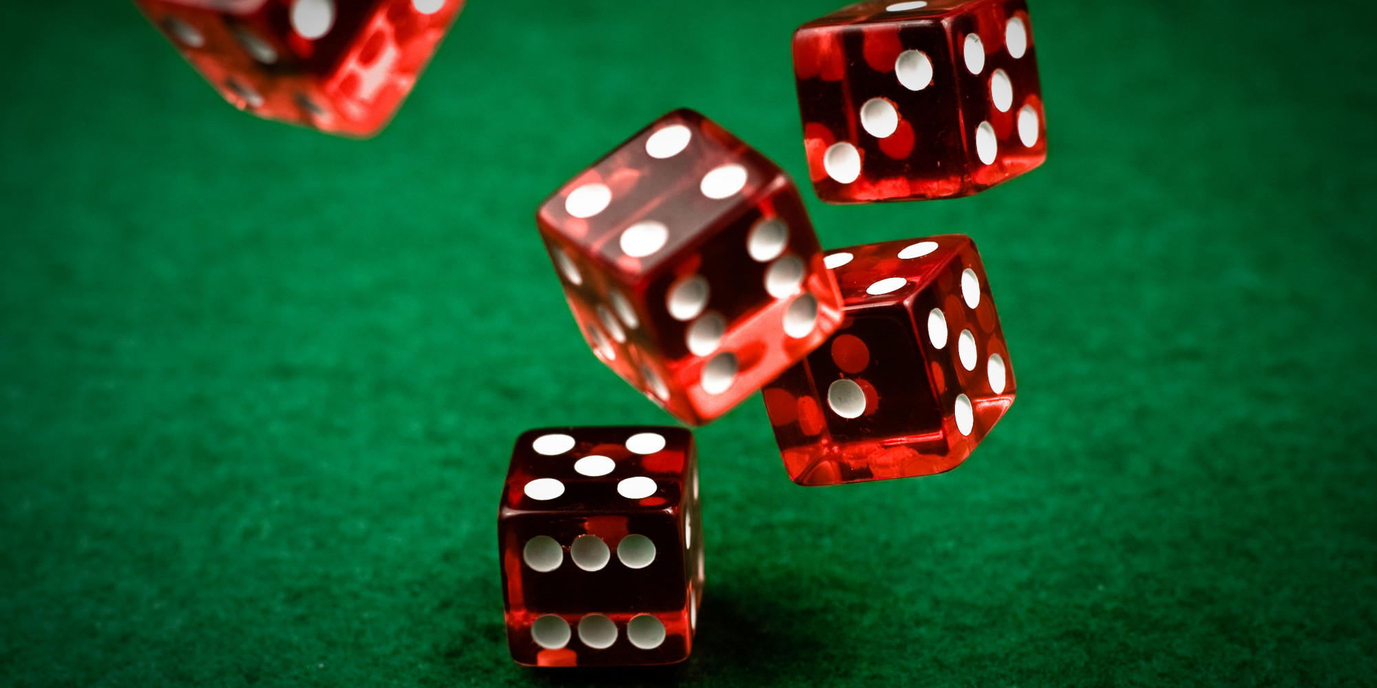 Learn With The Best Baccarat Players Online With Fun88