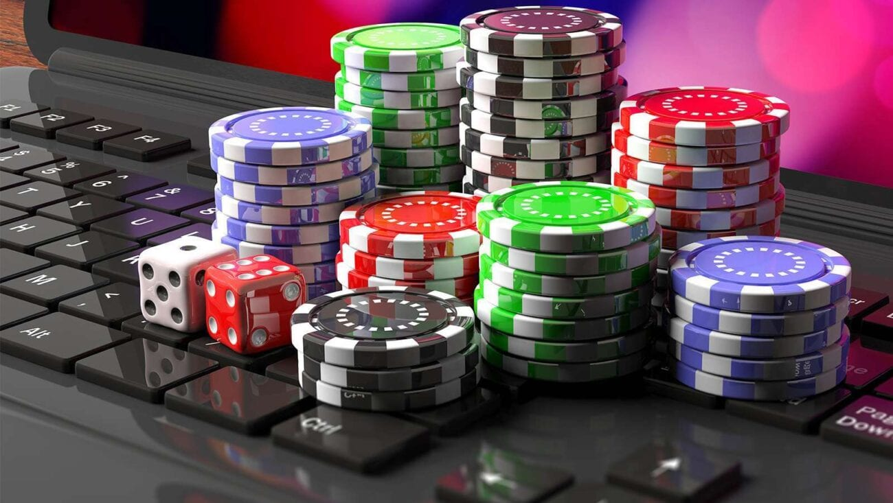 Image result for Casino gambling for beginners in Thailand