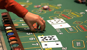 Win A Lottery Using Online Lottery Site!