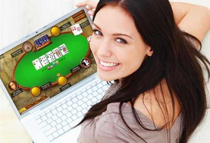 Benefits of playing online slots games at comfort home