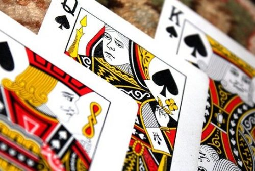 Enjoy the benefit of playing best casino in online