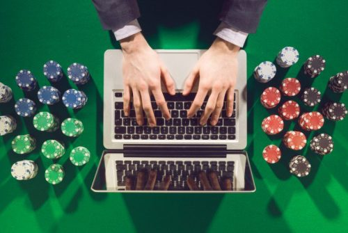 The Importance of Evaluating Reviews to Get Reliable Online Casinos