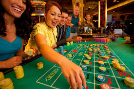 The new and modern casino sites for the best games