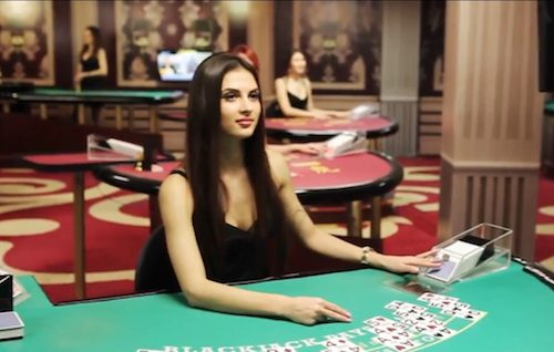 Play Fun88 Sports Betting Online Game To Get New Experiences